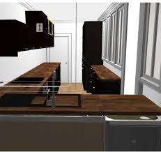 Ikea Facade Cuisine Inspirant 32 Best Cuisine Ikea Images On