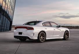 dodge charger hellcat white. the new exterior of 2015 dodge charger is spiritually inspired by iconic second hellcat white