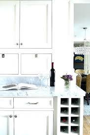 under counter wine racks wine racks under cabinet wine rack wood wine rack under cabinet wine
