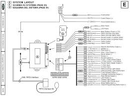 ajs wiring diagram wiring diagrams best ajs wiring diagram electrical wiring library ajs model 14 wiring diagram ajs wiring diagram