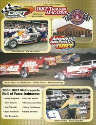 canandaigua motorsports park 27 05 2006