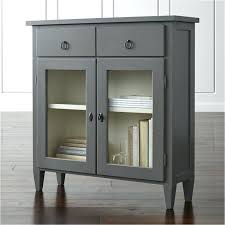 entry furniture storage. Entry Furniture Storage Image Of Entryway Cabinet Sale E