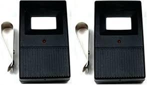 linear garage door opener remote. Plain Door Linear Garage Door Delta 3 Remote Transmitter 2 Pack   In Linear Garage Door Opener Remote T