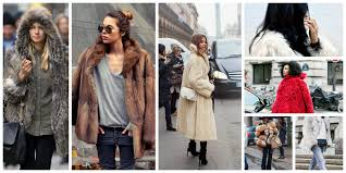 so you can either chase the retail chains for latest faux fur trends out there or just find a great fur to get your quenched