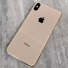 Điện thoại iPhone Xs Max 256GB 99% Like New