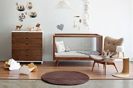 cool nursery furniture. Contemporary Furniture Kids RoomWhite Baby Furniture White Nursery Sets Vintage  Antique For Cool