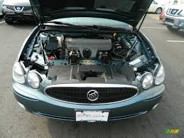 similiar gm keywords 2006 buick lacrosse cx 3 8 liter ohv 12 valve 3800 series iii v6