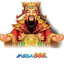 mega88