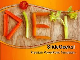 Powerpoint Templates Food Food Powerpoint Templates Backgrounds Presentation Slides Ppt