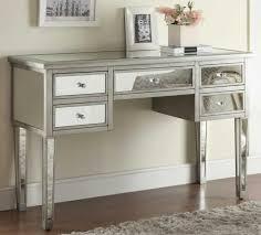 hallway desk furniture. Innenarchitektur:Best Modern Entryway Furniture 2015 Decor Trends And Decoration Ideas Pictures : Hallway Desk