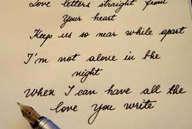 essay essays for kids essay love essay romantic love essay love essay in english resume template love essay example