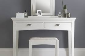 full size of desk white vanity with mirror stunning inside awesome desk white desk with