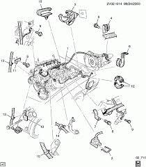 Car wiring engine wiring diagram ls2 91 diagrams car schematic