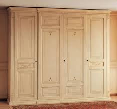Small Wardrobe Cabinet Wardrobes And Armoires White Small Wooden Armoire Leg Wardrobe