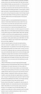 essay planet earth no essay scholarship business plan writer essay planet earth
