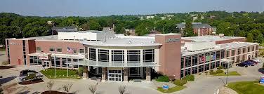 Memorial Community Hospital Health System Blair Nebraska