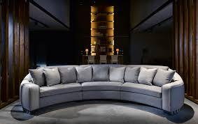 corner curved mini bar. Corner Curved Mini Bar. Full Size Of Living Room Remarkable Bar White Barstool R