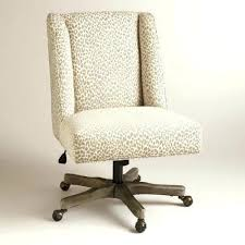 stylish office chairs for home. Stylish Desk Chairs Chair For Home Office Furniture Uk TheWineRun Throughout Design 17 F