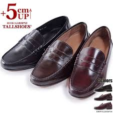 secret shoes leather shoes men penny loafers slip ons genuine leather black brown wine red