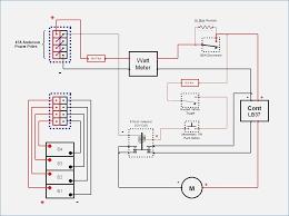 ge shunt trip breaker wiring diagram with regard to shunt trip ge stove wiring diagram ge shunt trip breaker wiring diagram with regard to shunt trip circuit breaker wiring diagram somurichm on tricksabout net captures on shunt breaker wiring