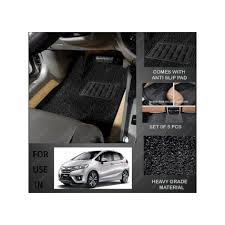Car Decoration Accessories India New Buy Car Interior Accessories In India CarDekho Accessories Store