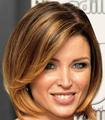55 best hair images on Pinterest   Hairstyles  Hairstyle for women further Best 25  Medium thick hairstyles ideas on Pinterest   Thick medium also  in addition  further Tackle It  30 Perfect Hairstyles for Thick Hair as well 24 Short Hairstyles for Thick Hair 2017   Women's Haircuts for likewise  as well Tackle It  30 Perfect Hairstyles for Thick Hair together with  together with Best 25  Medium thick hairstyles ideas on Pinterest   Thick medium moreover Hairstyles For Thick Hair Women's   Thicker hair  Hair round faces. on haircuts for women with thick hair