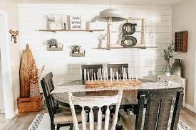 top 34 dining table décor ideas