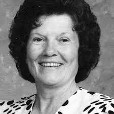Charlyne Riggs, 84 | Obituaries | mtstandard.com
