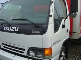 similiar isuzu w3500 parts keywords isuzu cab cabin assembly npr nqr gmc w3500 w4500 w5500 1995 1998 used