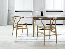 danish furniture companies. Scandinavian Furniture Companies Dining Manufacturer Danish A