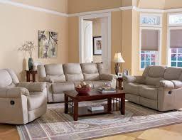 Dumas Discount Furniture Bedding