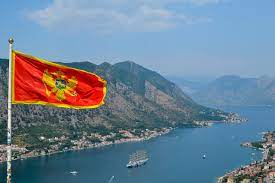 Zastava crne gore) was officially adopted with the law on the state symbols and the statehood day of montenegro on 13 july 2004 at the proposal of the government of montenegro. Montenegro Elections The Real Winners Are Citizens Fairplanet