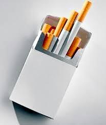 Image result for cigarette