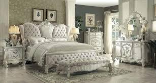 italian bedroom furniture luxury design. Luxury Bedroom Sets Furniture Attractive King Cal Design . Italian