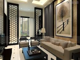 Latest Modern Living Room Designs Chinese Living Room Design Simple Chinese Modern Style Living Room