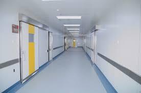 7 5 mm classic pvc gypsum ceiling hospital decoration decorative copper ceiling tiles tips