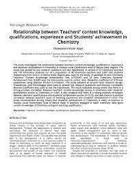 essay academic ielts marking criteria