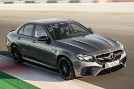 2018 mercedes benz e550. contemporary mercedes 2018 mercedesbenz eclass overview with mercedes benz e550 o