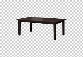 coffee table ikea dining room matbord brown coffee table png clipart