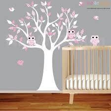 baby girl wall art uk