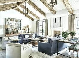 Living Room Furniture Contemporary Design Impressive Inspiration Design