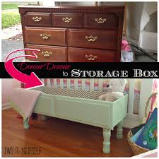 How To Make Drawers How To Make A Dresser Drawer Bestdressers 2017