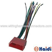 wiring harness connectors for quality wiring harness automotive aftermarket wiring harness kits for audi custom engine wiring harness