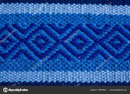 Blue Carpet Texture Background Stock Photo Satura 149960362