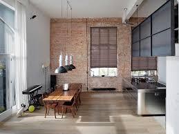 Industriële Look De Leukste Variaties En Inspiraties Homedeal
