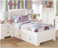 twin bedroom furniture sets. charming white twin bedroom sets furniture beds for