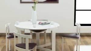 Space Saving Dining Sets Dining Room Space Saving Drop Leaf Table Space Saving 2017
