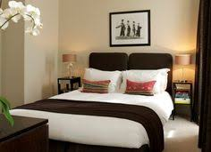 Double Bedroom Have Collected Few Images For Small Double Bedroom Designs  Help Bedrooms Suite Plus Twin 10 Staging Tips And 20 Interior Design Ideas  To ...