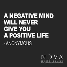 Nova Home Loans Wednesday Words Of Wisdom Life Is Way Too