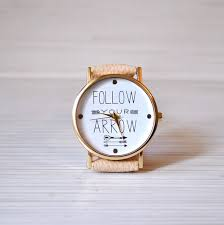 Watch Quotes Adorable Follow Your Arrow Watch Quotes Watch Unique Watch Inspirational